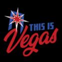 This Is Vegas Logo