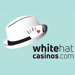 White Hat Casino Sites