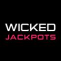 Wicked Jackpots Logo
