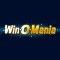 Win-O-Mania Logo