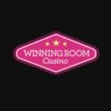 Winning Room Logo