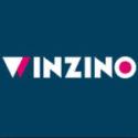 Winzino Logo